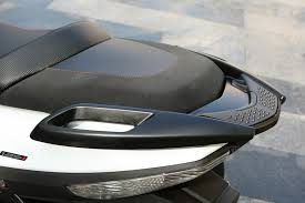 scooter Rieju Cityline